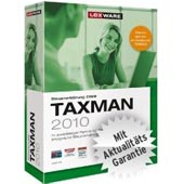 Taxman 2010